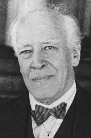 an analysis of the method created by konstantin stanislavsky